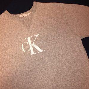 Women's Calvin Klein Jeans Sweater